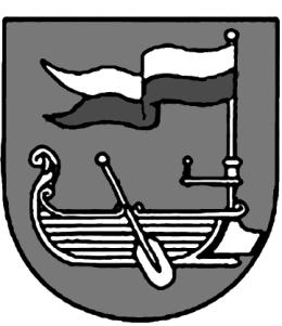 lodenice-xxl